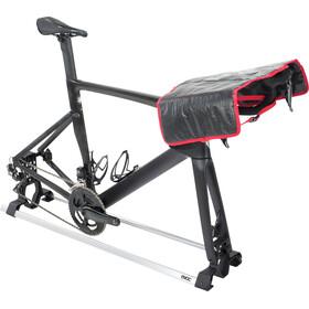 EVOC Road Bike Stand, black